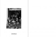 160818-daniels-imagebook-210x285-screen-med-55