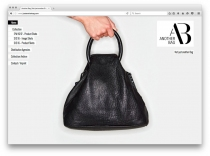 another-bag_001