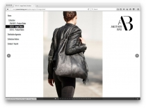 another-bag_002