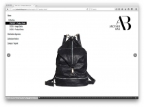 another-bag_003