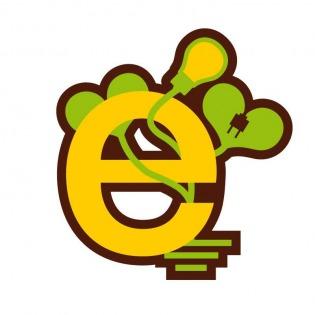 logo_der_el_e_4c