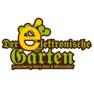 logo_der_el_schr_pres_4c