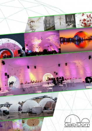 080224_gabidom_event_rz