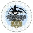 080603_harry_bierdeckel_rz2