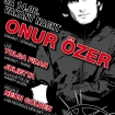 080627b_poster-a3-onur