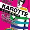 080712_csd_karotte_mittel