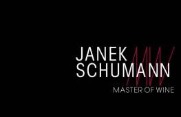 janek-schumann_002