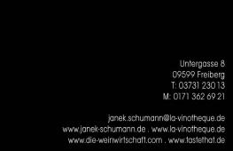 janek-schumann_003