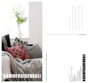 karin_fraidenraij_aw2016_016