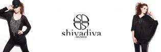 20100718b-shivadiva-1