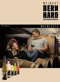 140317-bernhard-weinliste-front